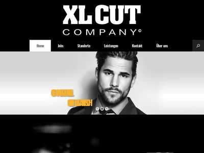 XL Cut Itzehoe